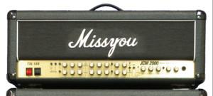 missyou-marshall_Head