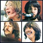 Beatles Session グループのロゴ